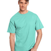 Men's 6.1 oz. Tagless® T-Shirt